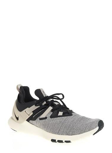 Nike Flexmethod Gri